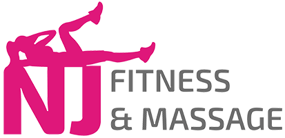 NJ Fitness & Massage