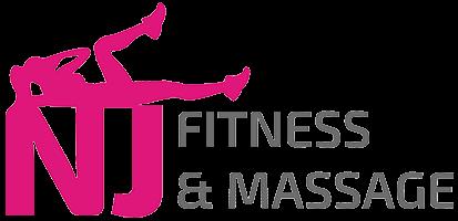 NJ Fitness